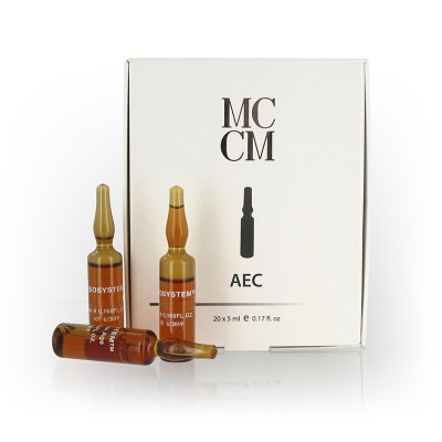 MC0272