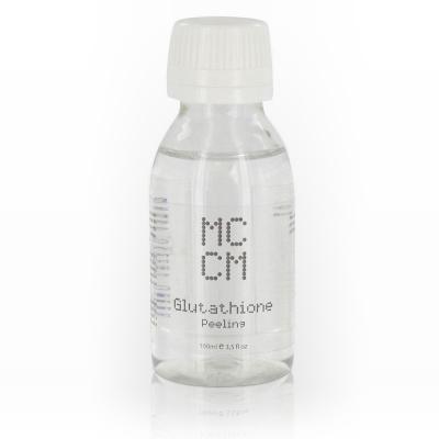MC0289