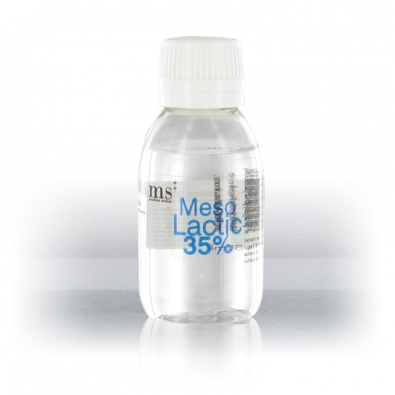 MC0874